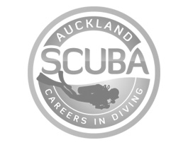 PADI Learn To Dive at Auckland Scuba!
