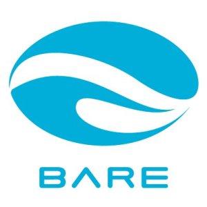 BARE1
