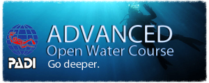 Advance-Open-Water