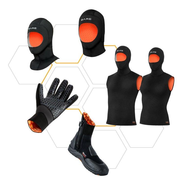 BARE-Celliant-Ultrawarmth-Accessories