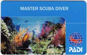 Master_scuba_diver